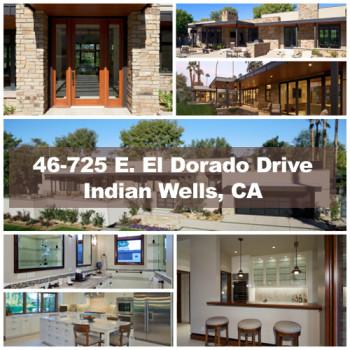 46-752 El Dorado
