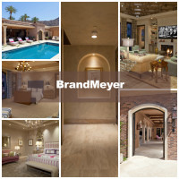 BrandMeyer collage