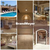 BrandMeyer collage