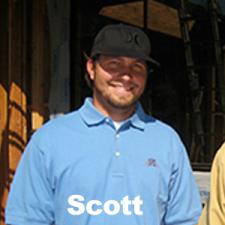 scott300